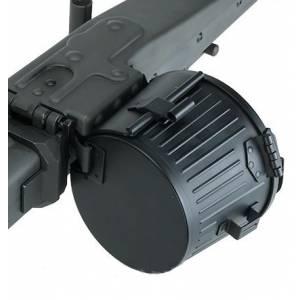 G&G MG42 drum éléctrique sans emballage
