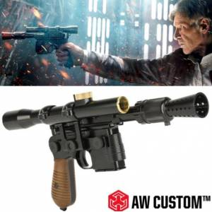 http://www.gunshoplille.com/shop/10034-14056-thickbox/star-wars-han-solo-blaster-tout-metal-limited-edition-version-airsoft.jpg