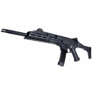 CZ Scorpion EVO 3 A1 carbine aeg mosfet