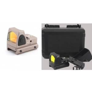 http://www.gunshoplille.com/shop/10059-18736-thickbox/ot-rmr-dot-avec-bonton-on-off-support-g17-mallette.jpg