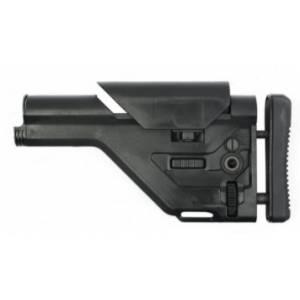 ICS UKSR Sniper Stock pour  M4  aeg Series