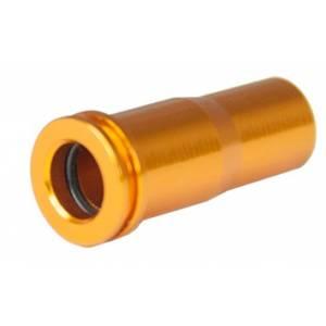 ICS New nozzle metal pour m4/mp5 aeg ics serie