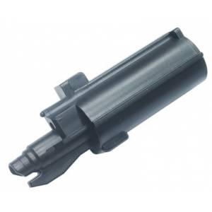 Guarder nozzle renforce mp7a1 marui à gaz  gbb