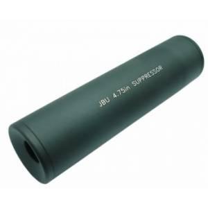 JB Silencieux   32x125mm 16mm +