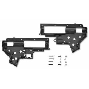 JB Ver. II 7mm Gear Box   renforcé