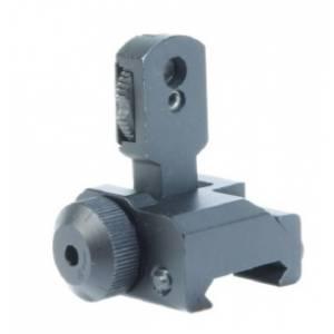 http://www.gunshoplille.com/shop/10224-14268-thickbox/organe-visee-arriere-rabattable-pour-rail-20mm.jpg