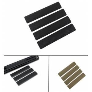 http://www.gunshoplille.com/shop/10251-14302-thickbox/ot-panel-ris-pour-keymod-ris.jpg