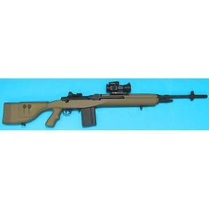 G&P M14 Socom DMR