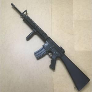 G&P M16 Custom