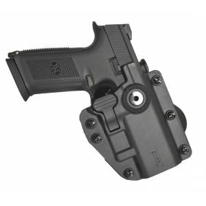 Holster SWISS ARMS ADAPT-X Ambidextre Universel