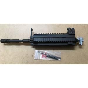 AGM UPPER HK416