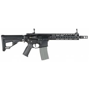 ARES M4 KM Assault Rifle - KM10  avec gear box EFCS