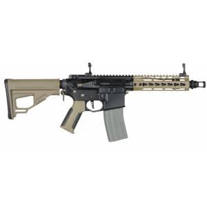 ARES M4 KM Assault Rifle - KM9  avec gear box EFCS