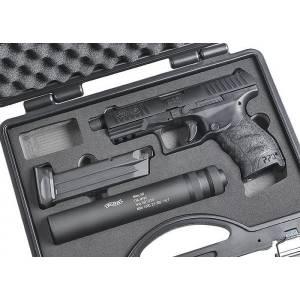 http://www.gunshoplille.com/shop/10512-14580-thickbox/walther-ppq-m2-navy-kit-co2-umarex.jpg