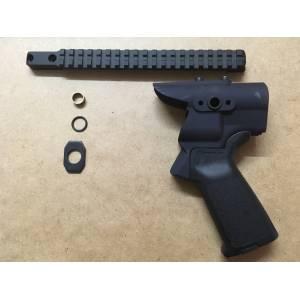 G&P 870 Kit conversion Magpul crosse M4