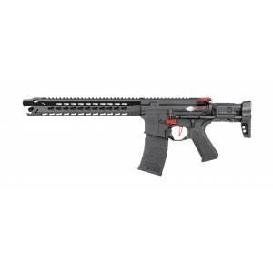 VFC Avalon Leopard Carbine (Mosfet) AEG