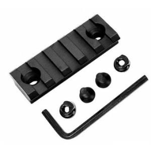 http://www.gunshoplille.com/shop/10667-14766-thickbox/ot-keymod-rail-court-5-slots.jpg