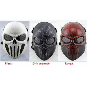 http://www.gunshoplille.com/shop/10712-14824-thickbox/ot-masque-grillage-punisher-souple-caoutchouc.jpg