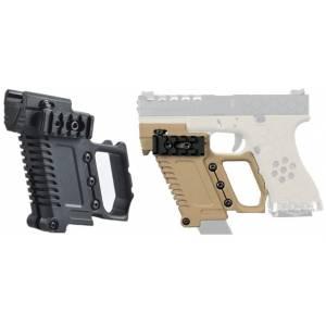 http://www.gunshoplille.com/shop/10772-14899-thickbox/ot-kit-g-kriss-pour-glock-serie.jpg