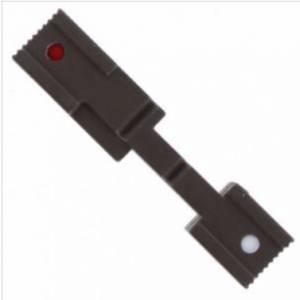 OT safe pin Steyr Aug