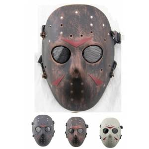http://www.gunshoplille.com/shop/10916-15061-thickbox/ot-masque-grillage-jason-hockey-souple-caoutchouc.jpg