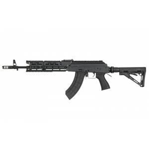 Cyma CM.076 AK Full metal