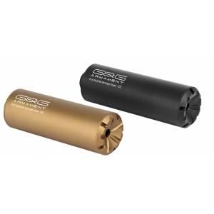http://www.gunshoplille.com/shop/10956-15104-thickbox/gg-compact-midnight-hawk-tracer-unit-13038mm.jpg