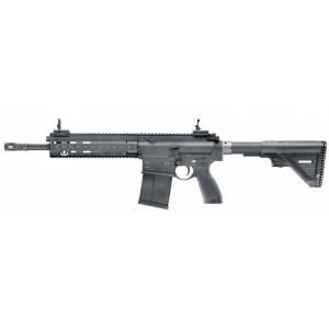KWA HK417 Gbbr UMAREX