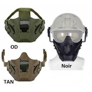 http://www.gunshoplille.com/shop/10999-15146-thickbox/ot-masque-bas-grillage-doubles-sangles-avec-fixation-sur-rail-des-casque.jpg
