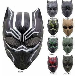 http://www.gunshoplille.com/shop/11006-15154-thickbox/ot-masque-grillage-black-panther-souple-caoutchouc.jpg