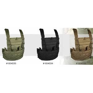 http://www.gunshoplille.com/shop/11021-15172-thickbox/swiss-arms-veste-tactique-systeme-molle.jpg