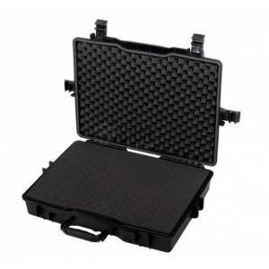 http://www.gunshoplille.com/shop/11188-15380-thickbox/delta-tactics-malette-549438124mm.jpg
