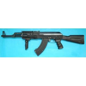 RK 47 Tactical  2  full métal