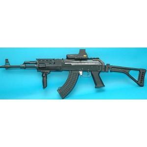 RK 47 Tactical  FS  NVG full métale