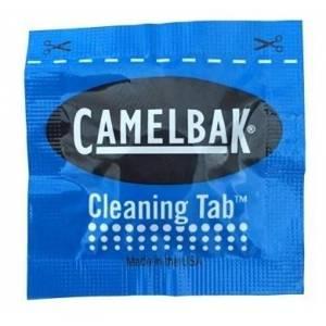 http://www.gunshoplille.com/shop/11546-15798-thickbox/camelbak-tablette-de-nettoyage.jpg