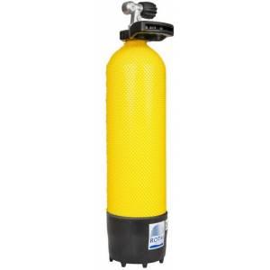 http://www.gunshoplille.com/shop/11573-15825-thickbox/remplissage-bouteille-hpa-15-litres-complet.jpg