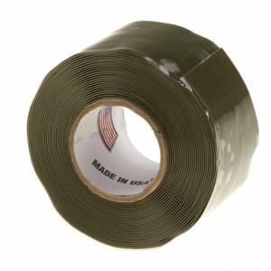 Scotch Silicone Tape 1 Inch x 10ft