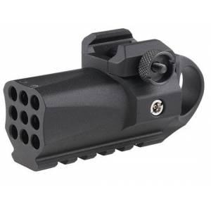 http://www.gunshoplille.com/shop/11616-15873-thickbox/hfc-mini-grenade-launcher.jpg