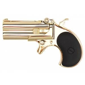 MAXTACT Derringer Double Barrel Gold