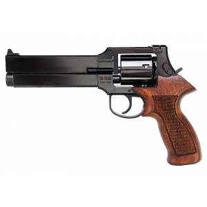 http://www.gunshoplille.com/shop/11779-16068-thickbox/marushin-mateba-revolver-6mm-x-cartridge-series-w-deep-black-wood-grip.jpg