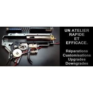 http://www.gunshoplille.com/shop/11871-16190-thickbox/main-d-oeuvre-de-10-minutes.jpg
