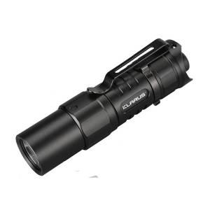 http://www.gunshoplille.com/shop/11914-16242-thickbox/klarus-lampe-xt1c-2018-upgraded.jpg