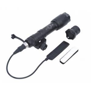 Night Evolution Lampe M600c Scout