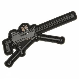 http://www.gunshoplille.com/shop/12052-16428-thickbox/patch-pvc-m1919-bw-machine-gun.jpg