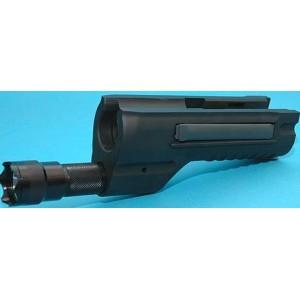 http://www.gunshoplille.com/shop/121-146-thickbox/grade-main-lampe-pour-m870-a-gaz-maruzen-avec-t8-lampe-led-et-xenon.jpg