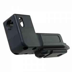 RGW Compensateur Glock 17 GBB