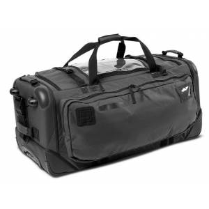 http://www.gunshoplille.com/shop/12133-16528-thickbox/511-bagage-a-roulette-soms-30-gris-anthracite.jpg
