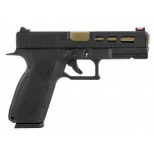 http://www.gunshoplille.com/shop/12242-17236-thickbox/kjw-kp-13c-gbb-gaz.jpg