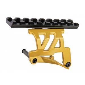 http://www.gunshoplille.com/shop/12288-16736-thickbox/airsoft-surgeon-aluminum-mount-tokyo-marui-hi-capa-gbb-series-gold.jpg