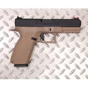 http://www.gunshoplille.com/shop/12447-17233-thickbox/kjw-kp-13-tan-gbb.jpg